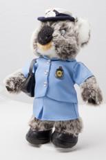Series 7 - Constable Cassie Koala