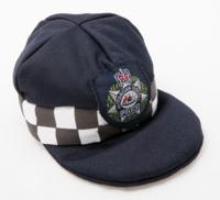 Constable Kenny AFP Cap
