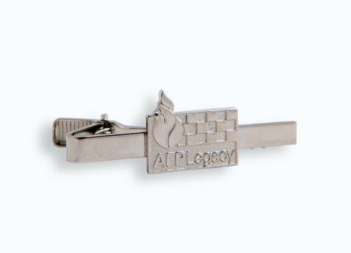 AFP Legacy Tie Bar