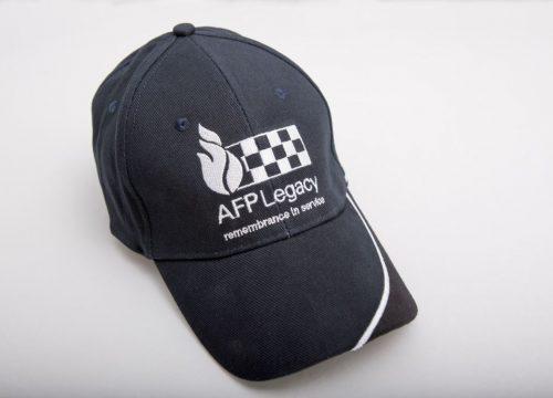 AFP Legacy Baseball Cap